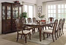 home design coolest modern formal dining room sets formal dining