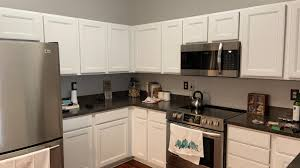 kitchen cabinet refinishing contractors near me cabinet painters nc residential painting contractors