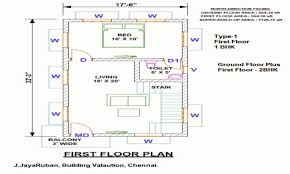 home floor plans with cost to build 5 bedroom house plans with cost to build beautiful the best 28