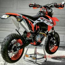 the 25 best ktm exc ideas on pinterest ktm dirt bikes 2 stroke