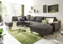 trendstore nábytek brückl plzeň nábytek plzeň