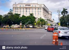 merida state stock photos u0026 merida state stock images alamy