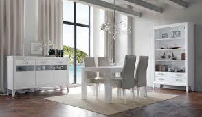 100 define livingroom 5 living rooms with signature living room muebles gavira