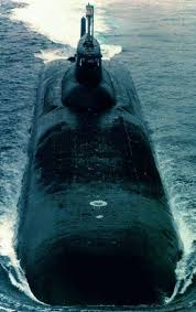 Undersea Cables How Russia Targets by 117 Best Black Sea Fleet Images On Pinterest Black Sea Fleet