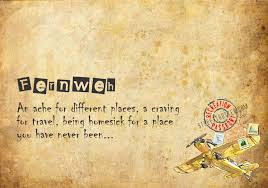 travel words images 10 essential travel words for 2014 streettrotter jpg