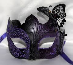 cool mardi gras masks 25 best ideas about masquerade mask on mask
