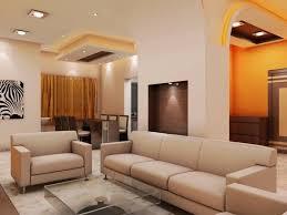 home decor in mumbai interior home decorators interior home decorator interior home