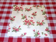 vintage floral wrapping paper collectible gift wrapping paper ebay