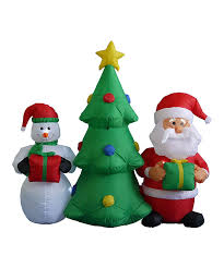Christmas Decorations Outdoor Australia by 288 Best Christmas Images On Pinterest Christmas Ideas