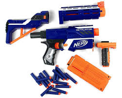 nerf car gun nerf attachments selection nerf gun attachments
