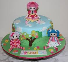 86 best lalaloopsy birthday cake images on pinterest birthday