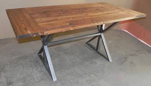 Build Your Own Patio Table Build Your Own Patio Table And Chairs 28 Images Build Your Own