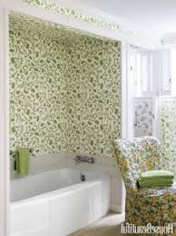 100 1930s bathroom ideas 63 best 1940 u0027s bathroom