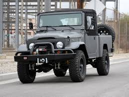 icon 4x4 fj40 icon toyota land cruiser pickup vroom vroom pinterest toyota