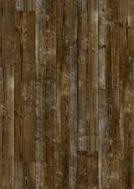 Vinyl Quick Step Livyn Pulse Sundown Pine Vinyl Flooring