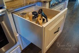 Kitchen Cabinet Tray Dividers Similiar Custom Kitchen Drawer Organizers Keywords Drawer