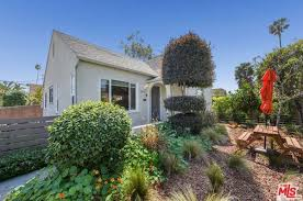 buy home los angeles los angeles home comparison what 750k buys you right now curbed la