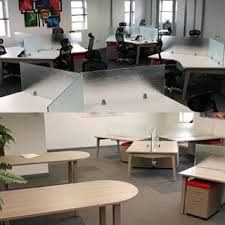Tri State Office Furniture Pittsburgh by Instagram Feed Tri State Office Furniture