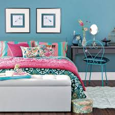 bedroom little beds bed ideas for girls teenage room ideas