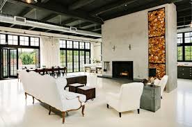industrial style house 15 urban interior design ideas in industrial style style motivation