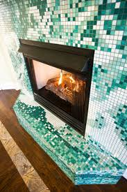 10 best my fireplace images on pinterest fireplaces mosaic