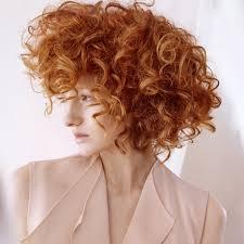 2015 hair colour trends wela ecaille multi tonal hair color trends wella pro
