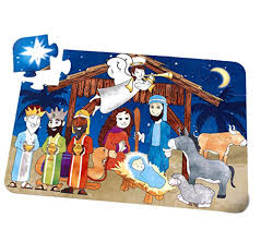 free christmas nativity printables coloring pages