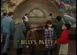 billy s shining time station wiki fandom powered by wikia