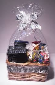 next day delivery gifts 18 best hers images on basket gift baskets and