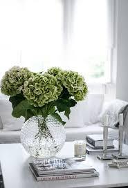 best 25 plant decor ideas on pinterest house plants coffee table decor best 25 coffee table decorations ideas on