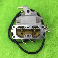 honda engine gx670 honda engine gx670 suppliers and manufacturers