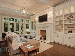 Houston Interior Painting Painting Liberty Usa Painting Servicing The Dallas Fort Worth
