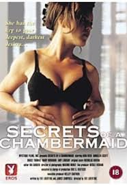 sexe femme de chambre amazon com secrets of a chambermaid michael ensign johnny green