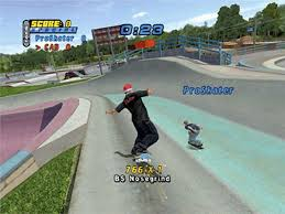 tony hawk pro skater apk tony hawk s pro skater 4 demo neversoft entertainment free