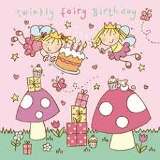 cute fairy birthday wallpapers for a son in law birthday happy birthday pinterest sons