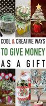 118 best gift ideas and wrapping images on pinterest holiday