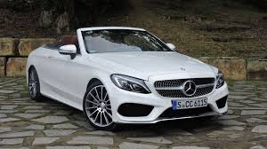 2015 mercedes c class convertible mercedes c class convertible release date price and specs