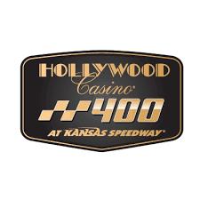 Kansas travel partner images Hollywood casino 400 packages 2018 hollywood casino 400 nascar png
