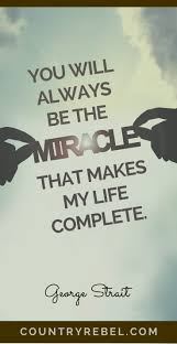 quote home country miracle baby quotes babies birth
