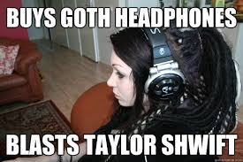 Disgusting Monday Memes - wearing headphone level disgusting 16 funniest memes collection