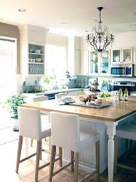 kitchen islands tables kitchen island table with stools mustafaismail co