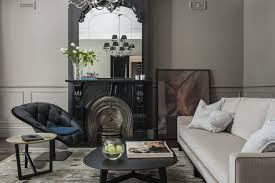 style home interior design we are the stylesmiths