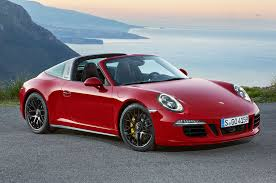 porsche 911 specs by year 2015 porsche 911 reviews and rating motor trend