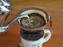 how to make espresso coffee coffee science how to make the best pourover coffee at home