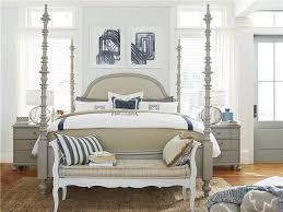 Paula Deen Chairs Universal Furniture Dogwood Paula Deen Home