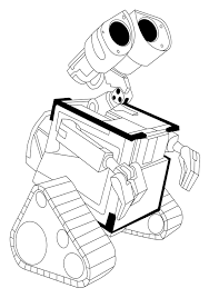poinsettia coloring pages printable robot coloring page virtren com