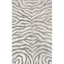 zebra print area rugs target roselawnlutheran