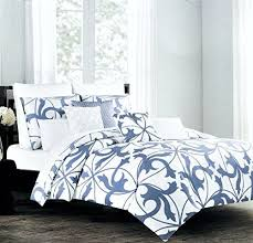 White Cotton Duvet Cover King 321 Best French Style Bedding Images On Pinterest French Style