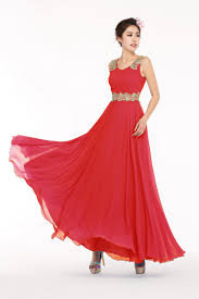 new years dresses for sale 2016 newest christmas dress women party dress gold pleated