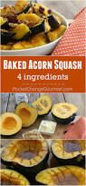 boston market thanksgiving catering best 20 baked squash recipes ideas on pinterest baked yellow